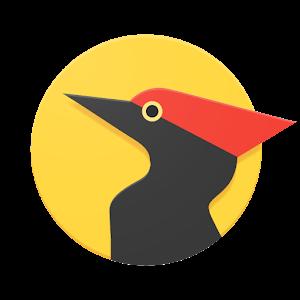 TapDeck - Wallpaper Discovery  |  Fondos de Pantalla para Android