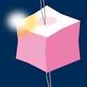 Cube Light logo