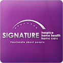 Signature Services icon