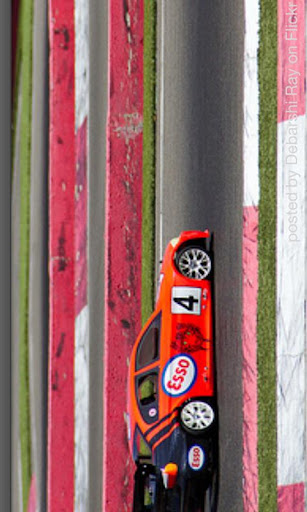 遙控車 - RC Cars