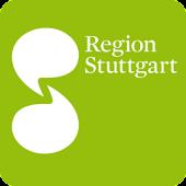 Touren Region Stuttgart