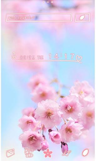 Happy Spring Day Wallpaper 2.0.0 Windows u7528 1