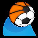 AdvCoach icon