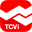 TCVi icon