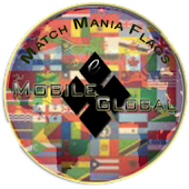 Match Mania Flags Pro