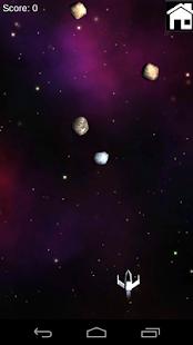 Surviving-Space 2