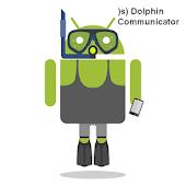)s) Dolphin Comm Free