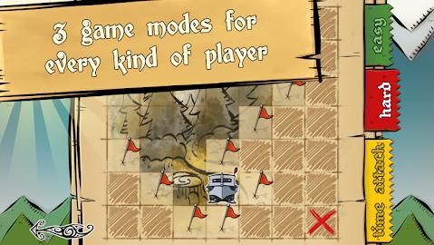 Bardadum: The Kingdom Roads Screenshot 12