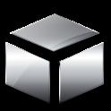 MyWordbox – Vocabulary builder logo