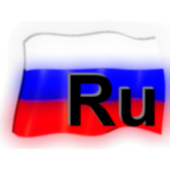 "Learn Russian ""Happy Russian"""
