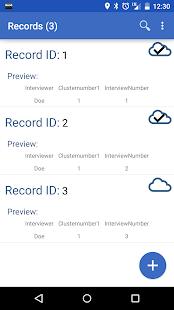 Download Epi Info 7.2.0.1 for PC Windows/Mobile - Master ...