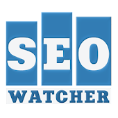 SEO watcher - SERP Tracker app