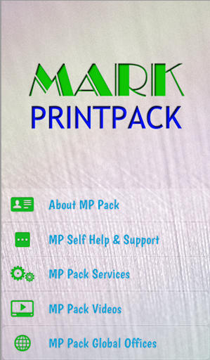 MP Pack