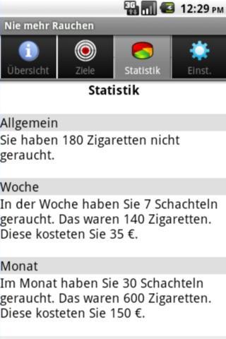 健康必備APP下載|Nie mehr Rauchen ! 好玩app不花錢|綠色工廠好玩App