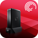 Seagate GoFlex Access™ app icon