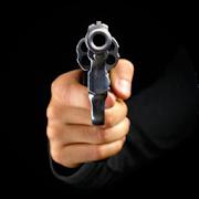Gun Shots