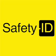 Safety-ID Child Photo Form 1.0 Icon