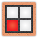 Beat Maker icon
