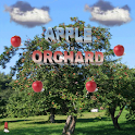 Apple Orchard logo
