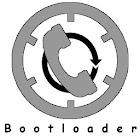 Wheelphone bootloader icon
