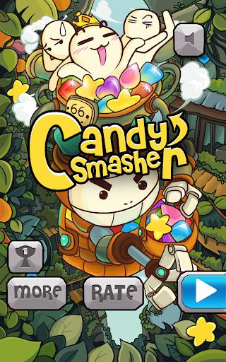 Candy Crush Saga電腦版|餹果粉碎傳奇電腦版下載 v1.58.0.4pc版_ - pc6遊戲網