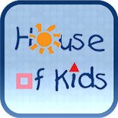 House of Kids Pte Ltd