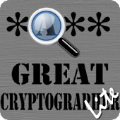 Great Encryption Lite