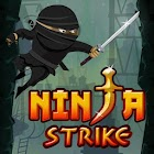 Ninja Strike icon