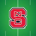 NCSU Sports Turf