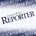 Central Kitsap Reporter logo