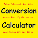 Conversion Calculator