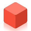 1010! Puzzle APK Cracked Download