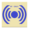 RFCalc icon