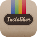 InstaLiker - InstaFollower icon