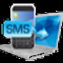 smsgateway pro 1.0 icon
