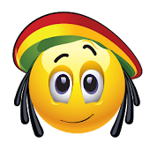 Rasta Live Wallpaper