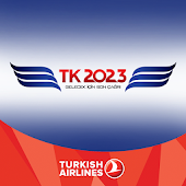 THY TK2023