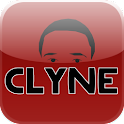 Nathaniel Clyne logo