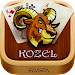 Kozel HD Icon
