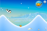 Racing Penguin - Flying Free Apk Download Free for PC, smart TV