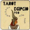 Tarot egipcio de Fortuna Pro icon