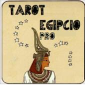 Tarot egipcio de Fortuna Pro