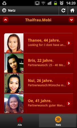 Thaifrau Thai Ladies Personals 150315 screenshot 1636579