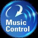 KENWOOD Music Control APK