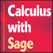 Calculus with Sage