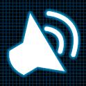 La boite à bruits! logo