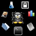 SSH Control icon