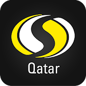 Spinneys Qatar