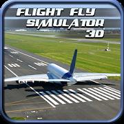 Flight Simulator : Fly 3D