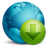 Internet Download Manager -IDM icon